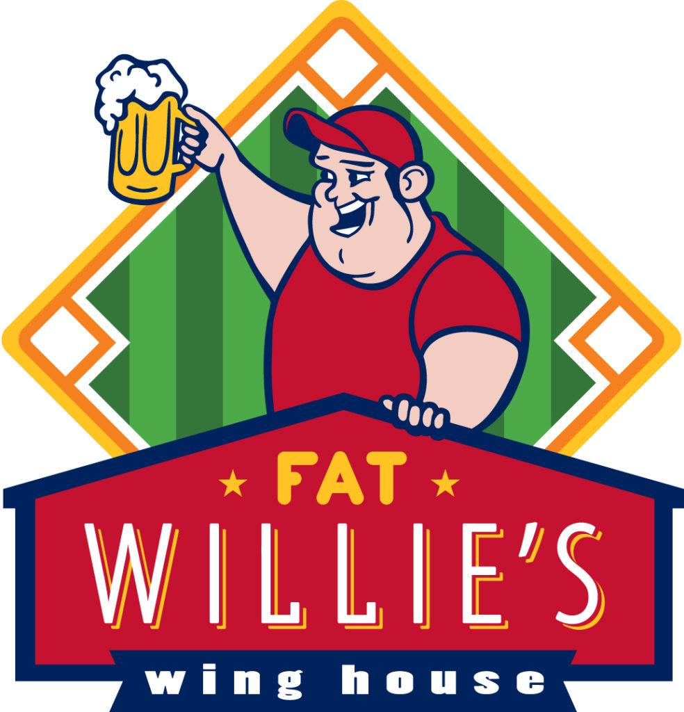 FatWilliesWingBaseBall