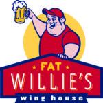 fatwillieswinghouse