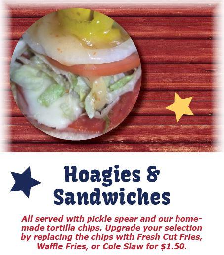 hoagies-sandwiches-web