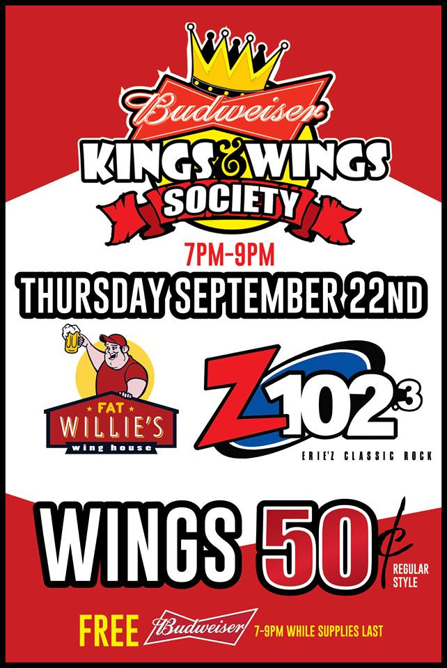 kings-wings-09-2016