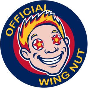 wingnut-logo-web