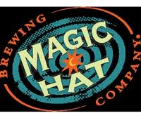 magic-hat-logo