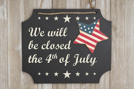 closed-july-4-web