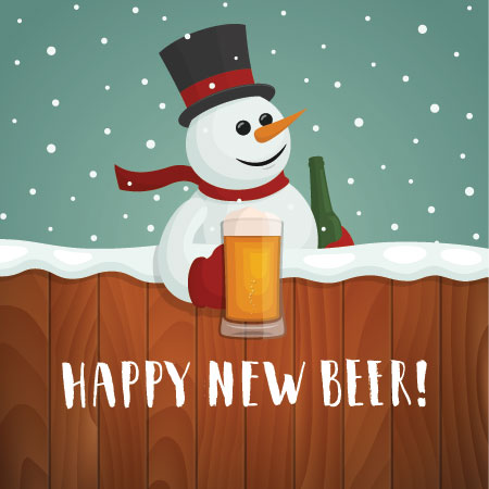 happy-new-beer-web